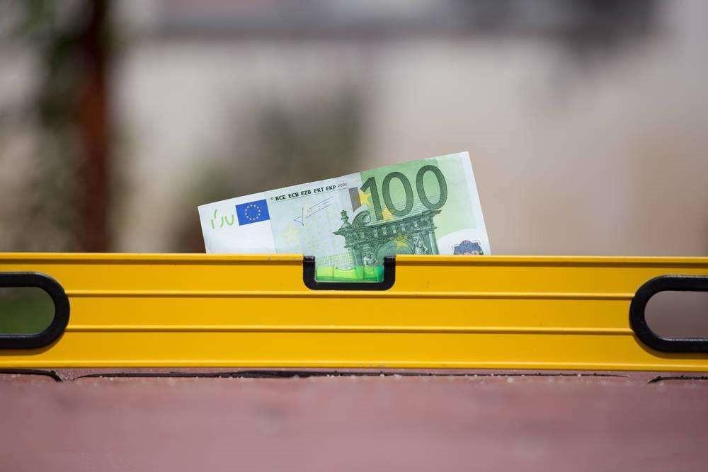 """欧元涨势""""过犹不及""""?升值弊端显露!"""