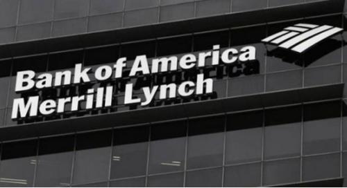 美国长期利率下跌 金价明年有望涨至1400美元