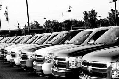 我国汽车保有量超2亿 车险市场暗流涌动