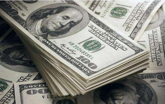 美元多头喜获双重利好 非美货币节节败退