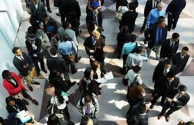 澳洲工资增长水平喜忧参半 尚未成为通胀威胁
