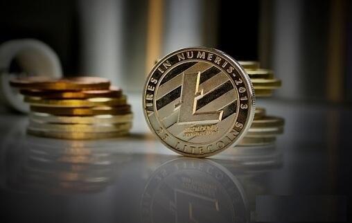 """莱特币或从BCC下跌中""""捡漏"""" 已成比特币避险品"""