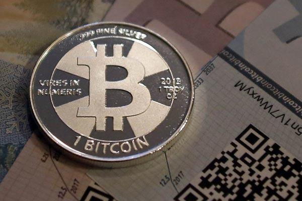 又一国家承认虚拟货币合法性 首次颁布交易所许可证
