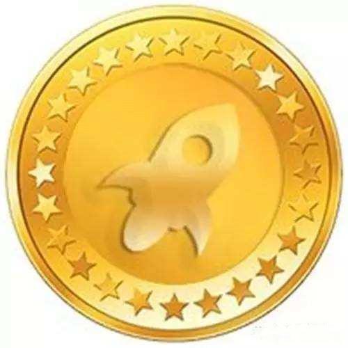 11、恒星币——恒星币(Stellar),一个由前瑞波币(Ripple)创始人Jed McCaleb发起的数字货币项目,用于搭建一个数字货币与法定货币之间传输的去中心化网关。