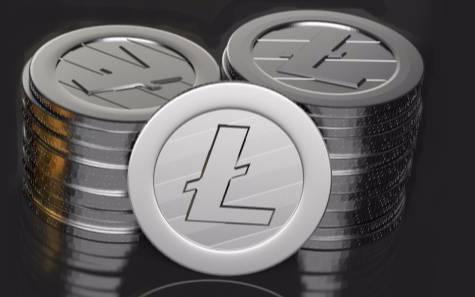3、莱特币<b>&mdash;&mdash;</b>莱特币Litecoin(简写:LTC,货币符号:Ł)是一种基于&ldquo;点对点&rdquo;(peer-to-peer)技术的网络货币,也是MIT/X11许可下的一个开源软件项目。它可以帮助用户即时付款给世界上任何一个人。