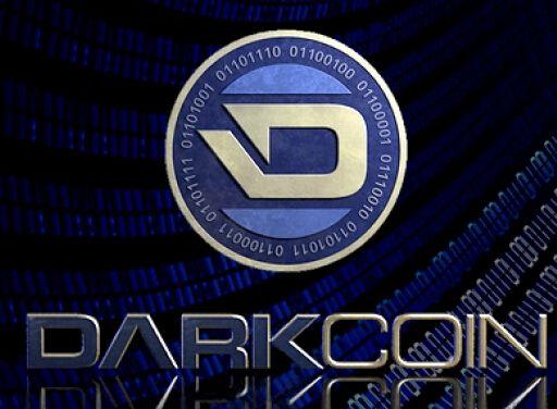 13、暗黑币<b>&mdash;&mdash;</b>拥有比比特币更高匿名度,且拥有特殊&ldquo;刺激存货量&ldquo;来达成前期旺盛需求的新型虚拟货币。拥有极高的投资价值。2017年,央视曝光最新传销组织名单,其中暗黑币在名单中,正是因为具有完全&ldquo;匿名&rdquo;的特点,暗黑币将成为各国对虚拟货币监管的新目标。