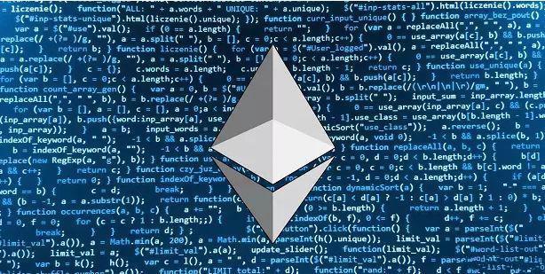 2、以太币<b>&mdash;&mdash;</b>以太币(ETH)是以太坊(Ethereum)的一种数字代币,被视为&ldquo;比特币2.0版&rdquo;,采用与比特币不同的区块链技术&ldquo;以太坊&rdquo;(Ethereum),开发者们需要支付以太币(ETH)来支撑应用的运行。和其他数字货币一样,可以在交易平台上进行买卖。