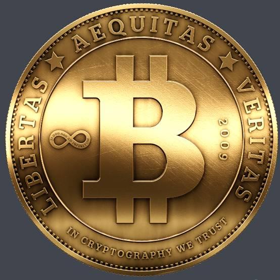 1、比特币<b>&mdash;&mdash;</b>比特币(BitCoin)的概念最初由中本聪在2009年提出,根据中本聪的思路设计发布的开源软件以及建构其上的P2P网络。比特币是一种P2P形式的数字货币。点对点的传输意味着一个去中心化的支付系统。