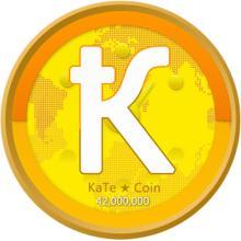 7、凯特币——凯特币(KateCoin)简称KTC,是一种虚拟的可以全球通用的P2P形式的数字货币。点对点的传输意味着一个去中心化的支付系统。在支持凯特币消费的商家里,你就可以直接使用凯特币进行消费支付。