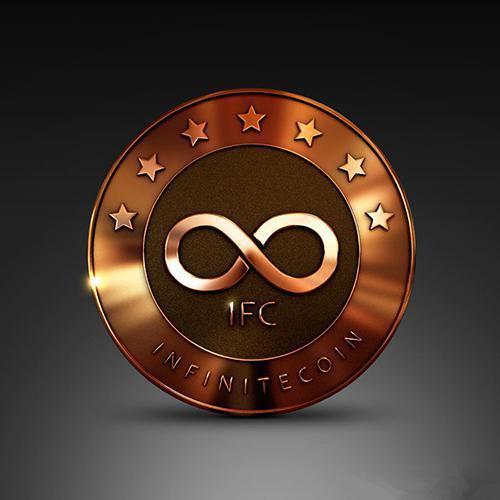 9、无限币——无限币(简称IFC)是一个新兴数字货币,相较于比特币更具流通优势,填补了比特币在商业流通、促进商业运转等领域的短板。无限币一次交易需3次确认,每次确认需30秒,交易确认速度非常快。