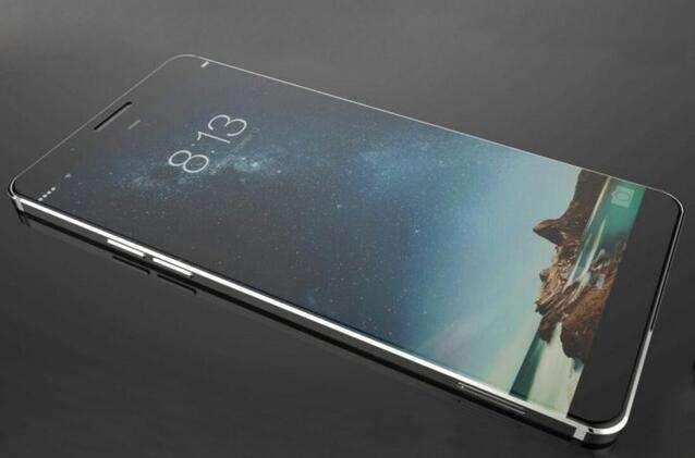 若iPhone8售价超1000美元 只有不到1/5潜在用户会买