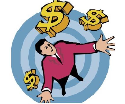 买房要交哪些税_买房子要交哪些税-金投银行