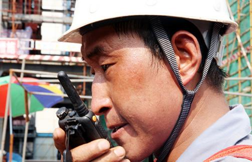 """巴陵石化""""一炉一机""""项目火热进行中 可助力清洁生产"""