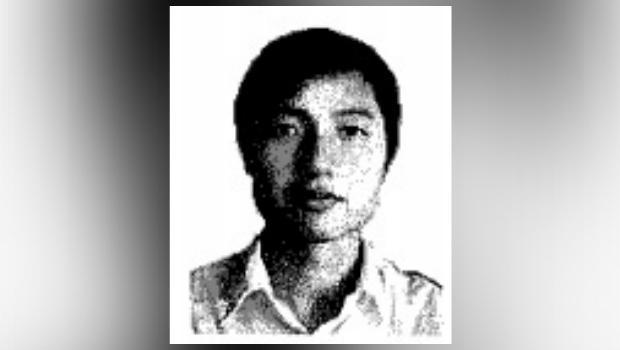 中国籍人士美国被捕 被控窃取通关纪录的黑客阴谋共犯