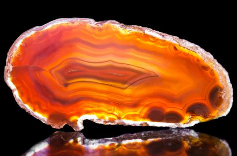 《石英质玉分类与定名》国家标准将于2018年2月1日起正式实施