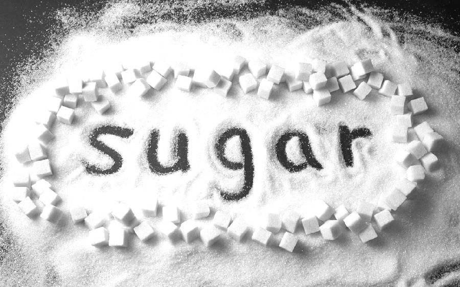 国内糖市供应将偏紧 糖价仍有上升空间
