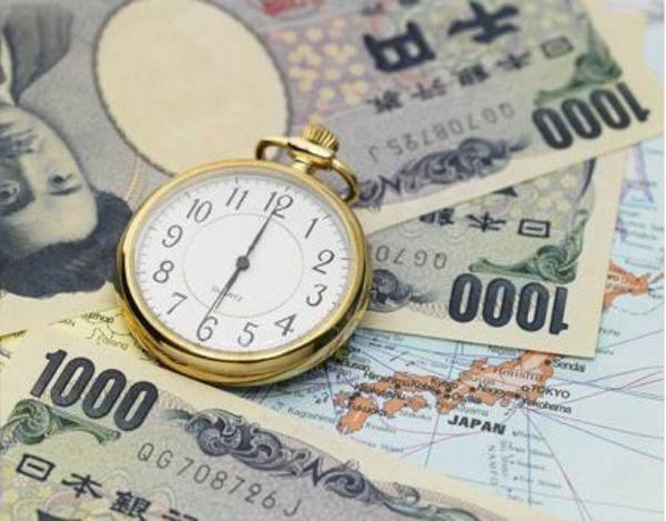 日本央行即将退出QE?做梦!
