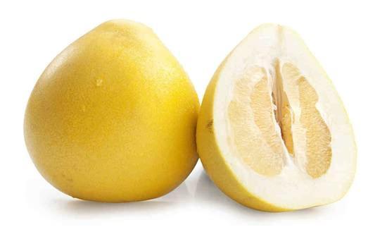 怀孕的饮食禁忌有很多种? 吃柚子容易腹泻孕妇可以食用吗?