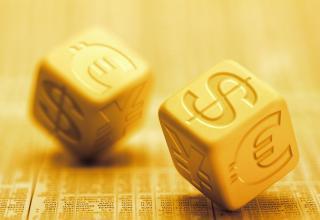 投资小课堂:私募股权投资基金的退出方式有哪些?