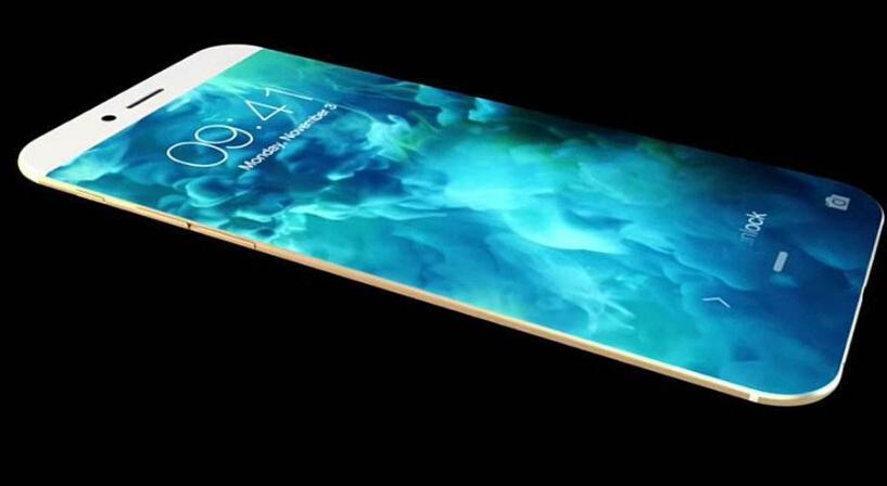 iphone8什么时候上市最新消息:苹果8发布会一改再改终于确定 9月12日见真机!