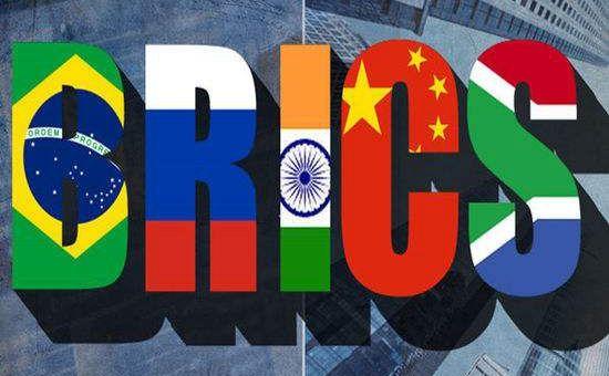 中印对峙最新消息:中印边境对峙会影响厦门金砖峰会?官方回应