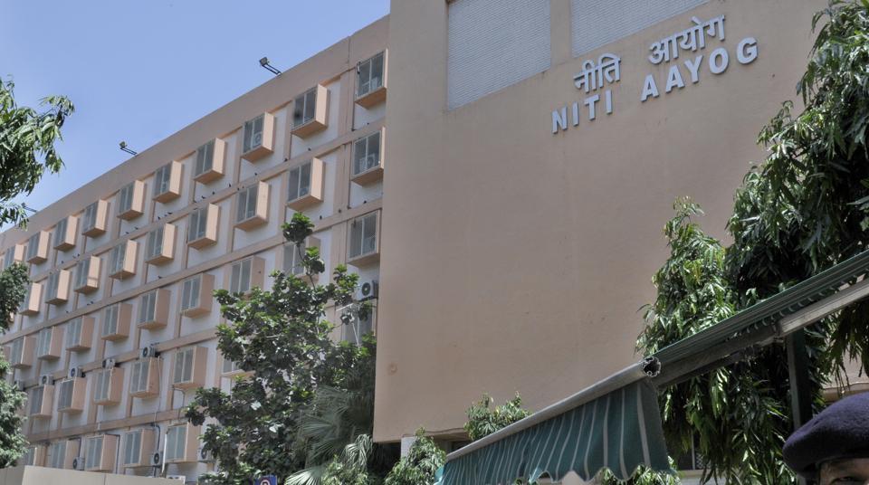 中印对峙最新消息:印度67次提到中国 中国的发展经验获得印度青睐