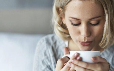 要保证秋季健康有哪些好的方法? 教你3款食疗茶饮保你秋季健康