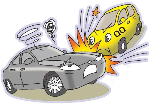 车险哪家好_汽车买车险_车险公司怎么选-金条保险网