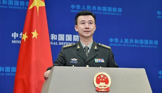 中印边境对峙:印度撤军是中国拿200亿美元贴息贷款换来的?