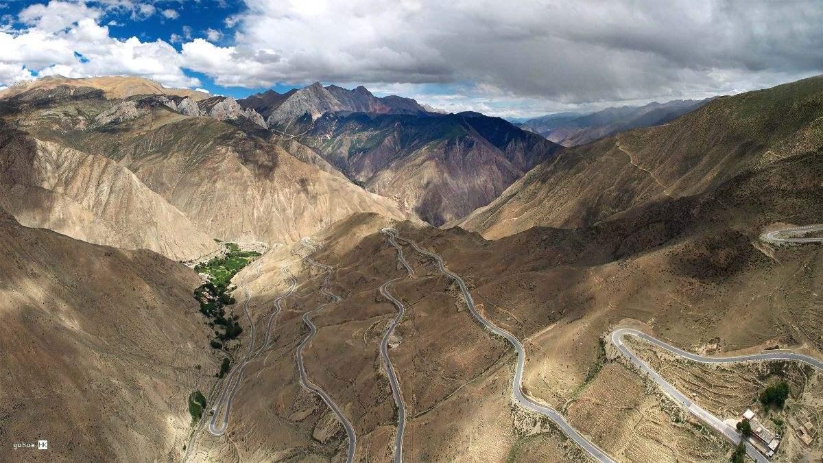 四川率先推出高海拔地区旅游意外险
