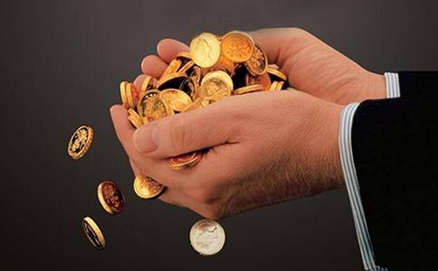 西南大宗商品交易中心出入金流程