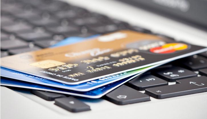 银行秒拒这几种人申请信用卡