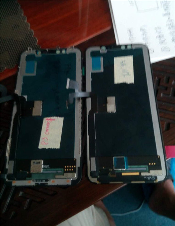 iphone8售价惊人 价格高达5000美元
