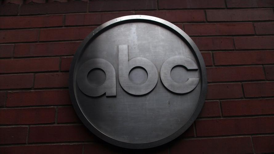 迪士尼旗下ABC电视集团预算将大幅削减