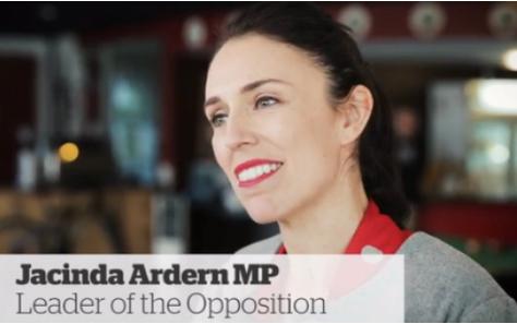 新西兰大选在即 纽元空头占上风
