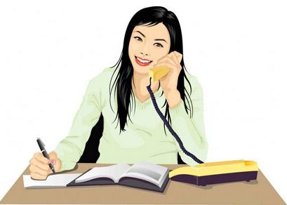几种贷款可能被拒的情况 你知道吗