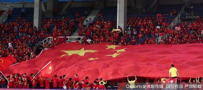 国足收视率破3助C5登顶 市场份额达到10.78%