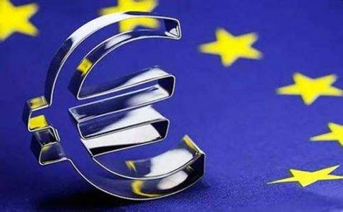 宽松时代即将结束!欧银或于10月削减QE