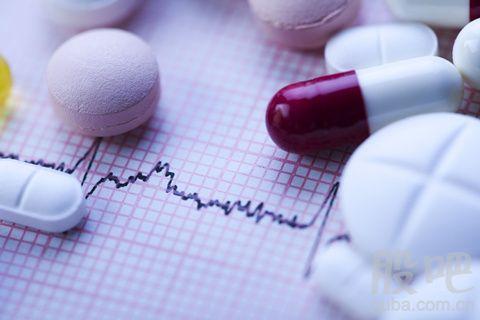 医药行业2017年中报总结:整体行业延续较快增长