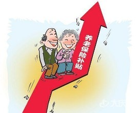 养老保险比例_养老缴纳比例_社保养老保险_社保养老保险查询-金投保险网