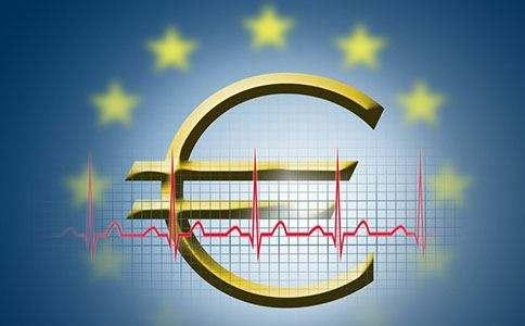 """遥遥无期!欧洲央行QE上又""""耍把戏""""?"""