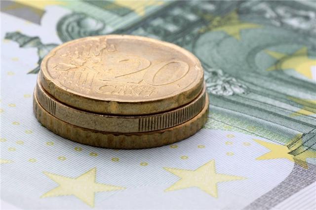 欧洲央行要打压欧元?不一定!
