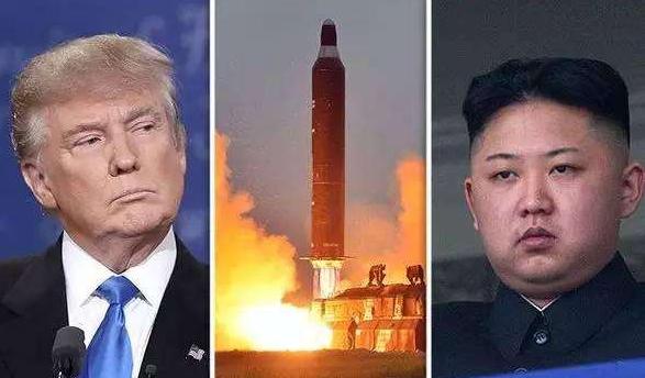 """非农携手朝鲜核试验 白银市场现""""大地震"""""""