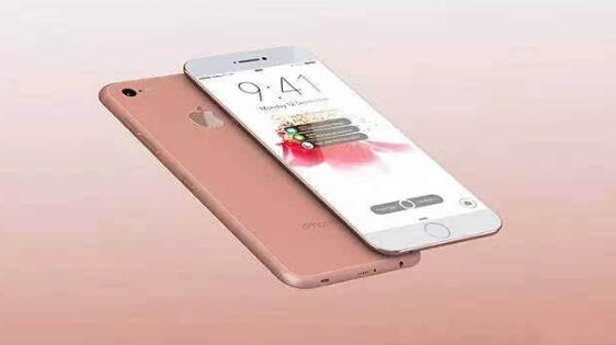 苹果8最新消息:iphone8即将上市 怎么信用卡分期买iphone8呢?