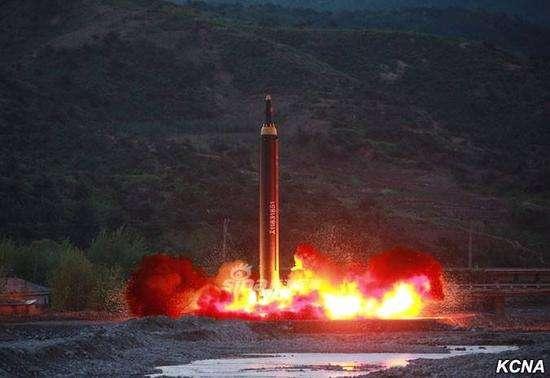 9月4日现货交易提醒:朝鲜半岛局势/英国PMI/欧元区PPI年率