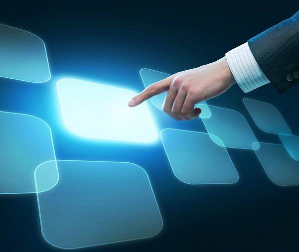 瑞银财富发布报告:保险科技将改变亚洲保险业格局