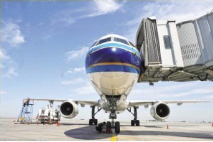 航空业最大并购 美国斥资230亿美元收购飞机零部件