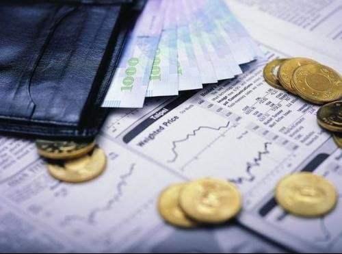 中国高净值人群医养白皮书:保险位列理财方式选择率首位