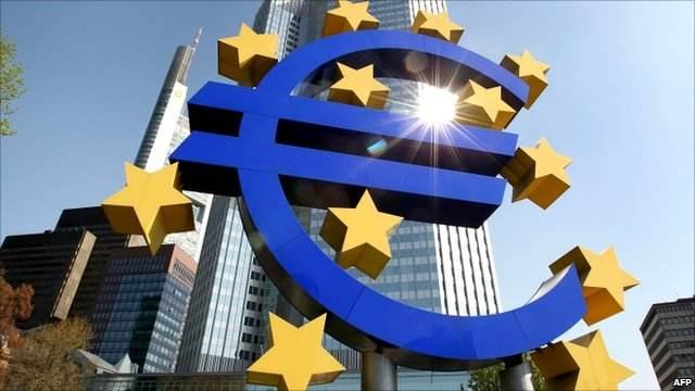 聚焦周四欧洲央行会议 强势欧元是否将延续?