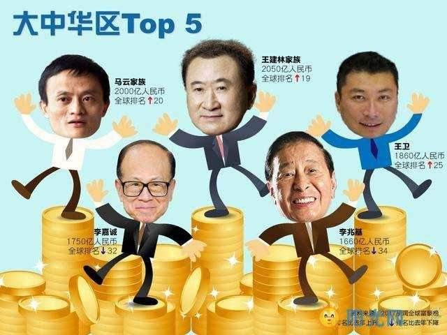 http://news.cngold.org/huati/c5309294.html